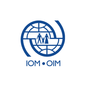 Logo-IOM.OIM