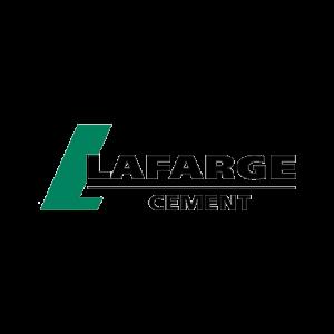 Logo-LAFARGE-Cement