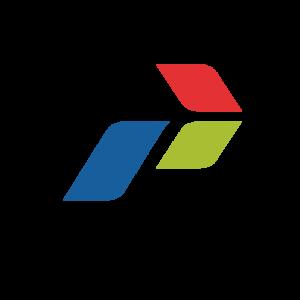 Logo-Pertamina