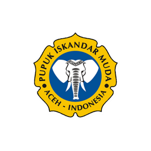 Logo-Pupuk-Iskandar-Muda