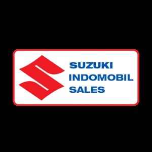 Logo-SUZUKI-Indomobil
