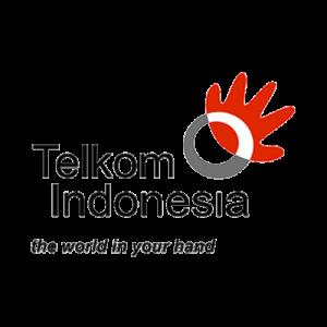Logo-Telkom-Indonesia
