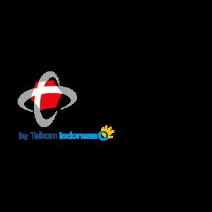 Logo-Telkomsel