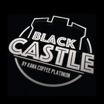 Logo-Black-Castle