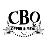 Logo-CBQ